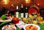 20120217142048_falusi_turizmus_etel_ital.jpg